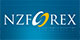 Nzforex contact