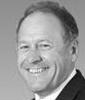 CBA CEO Ralph Norris