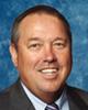 DFG chairman Terry Butler