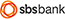 SBS Bank.