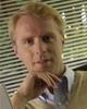 University of Waikato economist John Gibson