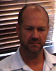 Hanover Finance shareholder Mark Hotchin
