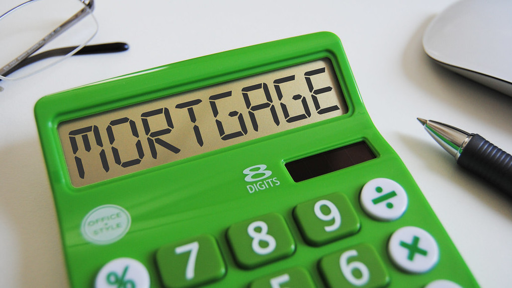 Home loan calculator anz bank