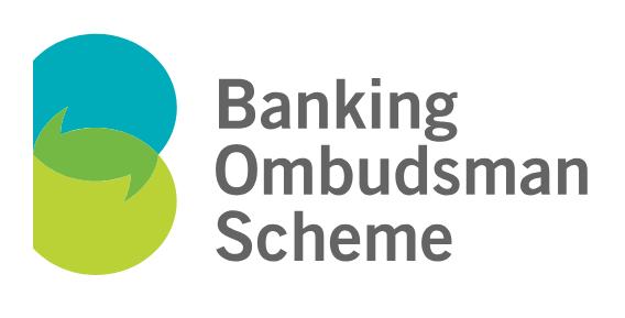 banking ombudsman scheme 2017 pdf