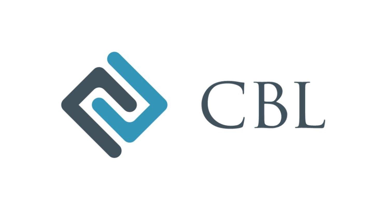 Image result for cbl insurance