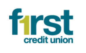First Credit Union's First Insurance to offer insurance via