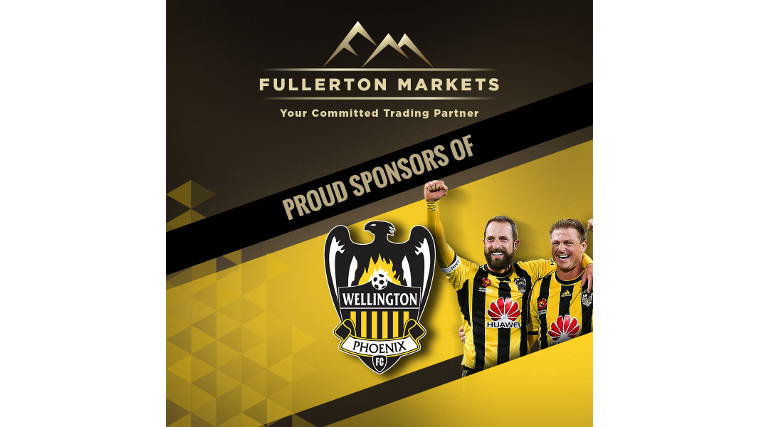 Fullerton market forex