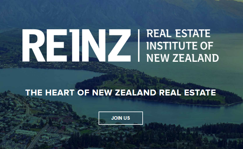 Great The Median Auckland House Price Has Fallen $5k From A Year Ago To $850k,  While The Median Price Across The Country Is Up $10k To $550k, According To  REINZ ...