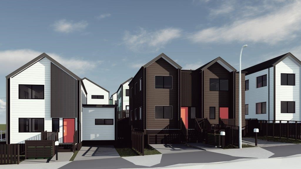 Contracts to sell thousands of KiwiBuild homes could be