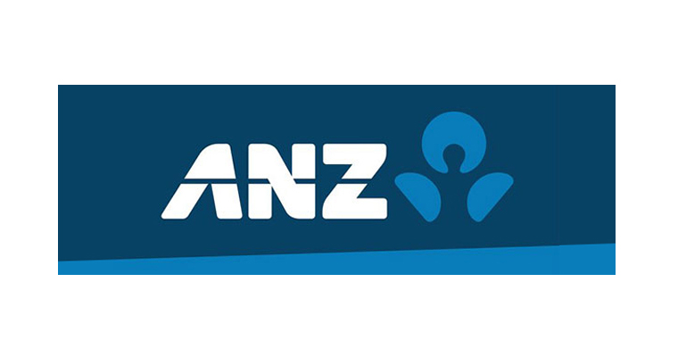 As the bad news continues flowing out of ANZ New Zealand, we seek