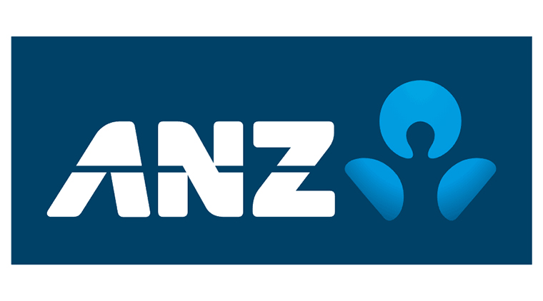 Anz Nz Very Sorry As Fma Takes It To Court For Allegedly Charging Some Customers For Credit Card Repayment Insurance Policies That Offered Those Customers No Cover Interest Co Nz