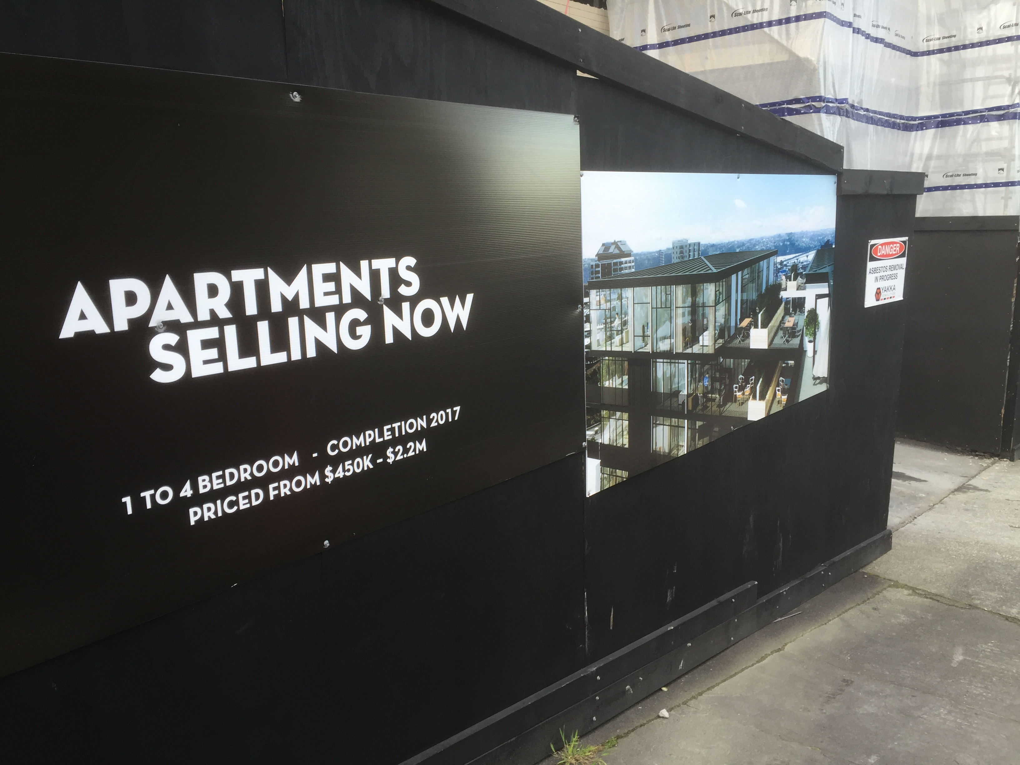 Little Says 50 Of 100000 Kiwibuild Houses Would Be In Auckland