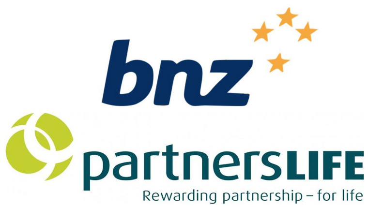Bnz Dismisses Australian Media Report It S Negotiating A Sale Of