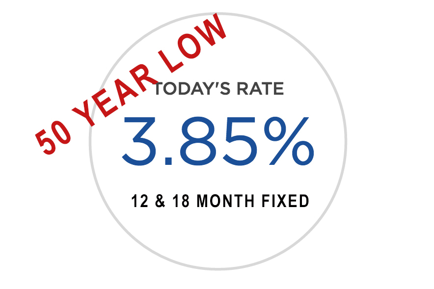 HSBC NZ reprises very low mortgage rate offer, far below any other