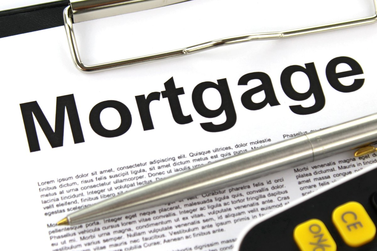 Analysis of new mortgage lending shows that the slump in Auckland