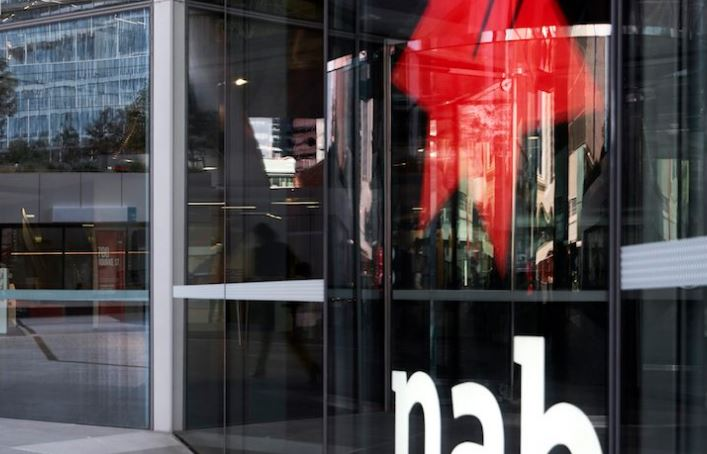 Former BNZ boss Andrew Thorburn is to leave as NAB CEO at the end of