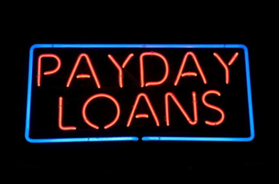 Payday loan 64114 image 5