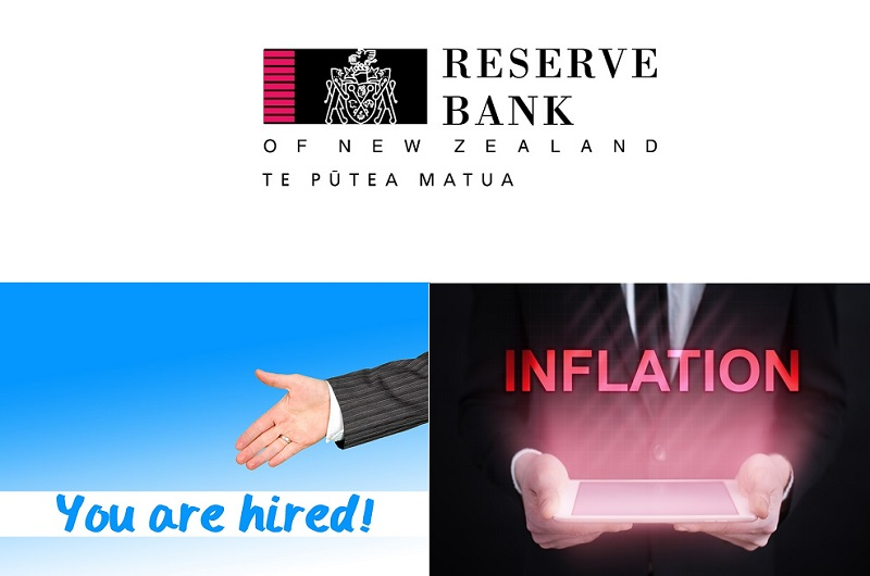 The Changes Announced Regarding The Reserve Bank S