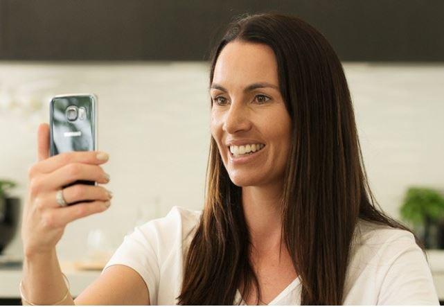 ASB, like BNZ and The Co-operative Bank, adopts facial recognition