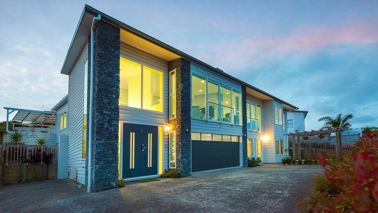Residential Auction Results | Page 10 | interest.co.nz