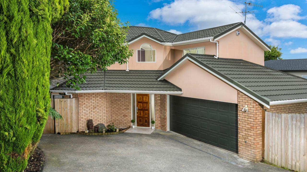 Residential auction results interest not sold auckland rubansaba