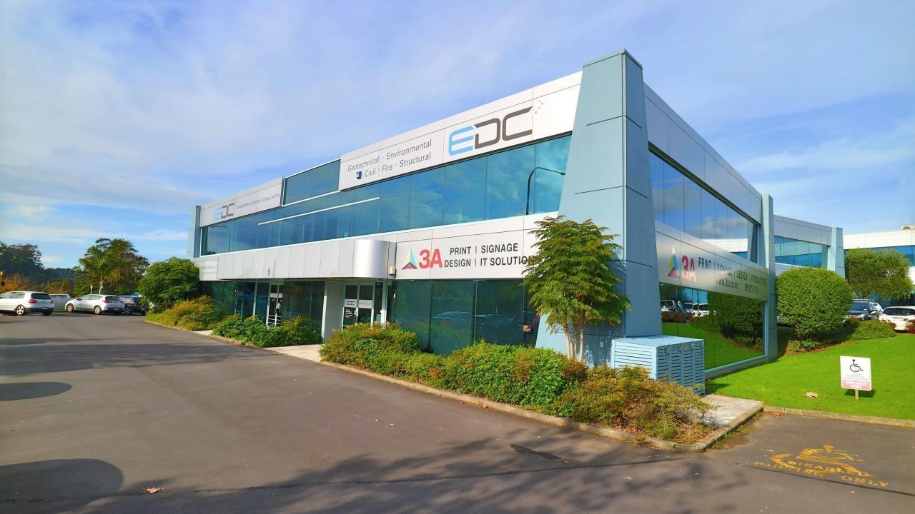 Commercial Property Sales | interest.co.nz