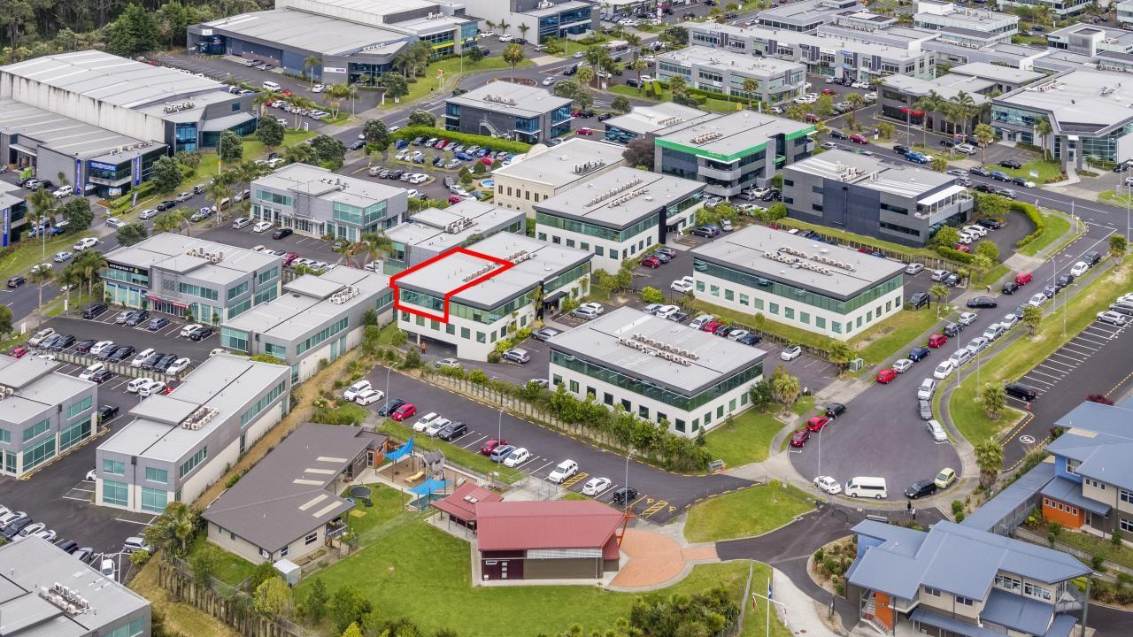 Commercial Property Sales | Page 9 | interest co nz