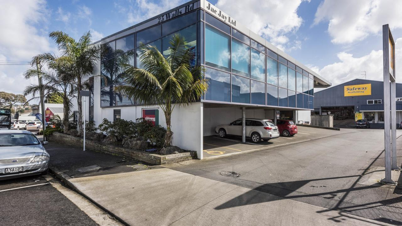 Commercial Property Sales | Page 6 | interest co nz