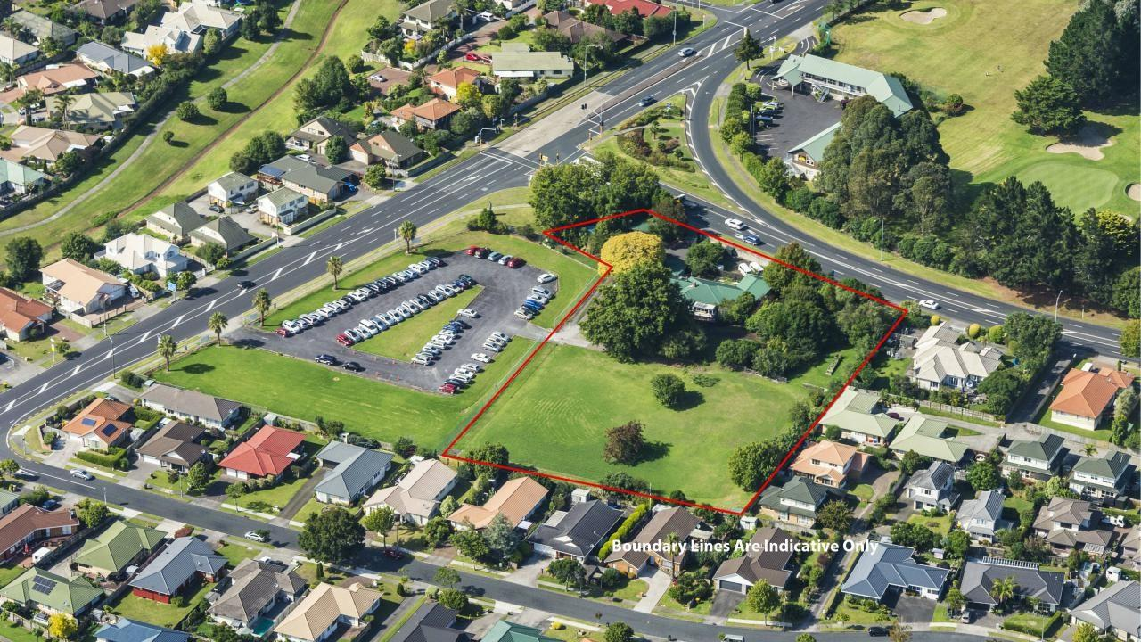Commercial Property Sales | Page 32 | interest co nz