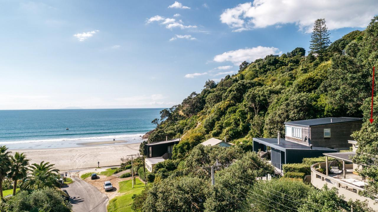 Residential Auction Results | Page 2 | interest co nz