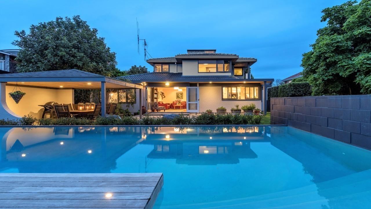 Residential Auction Results | Page 3 | interest.co.nz
