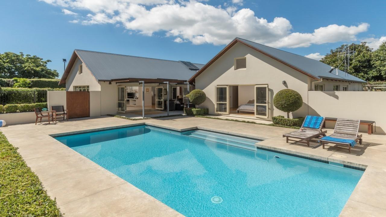 Residential Auction Results   Page 179   interest.co.nz
