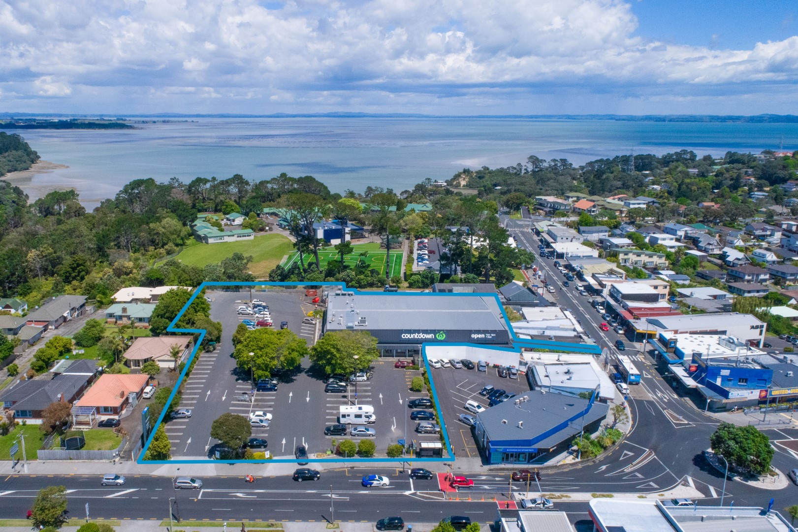 Commercial Property Sales | Page 3 | interest.co.nz