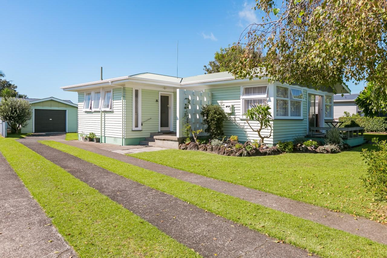 Residential Auction Results | Page 489 | interest co nz