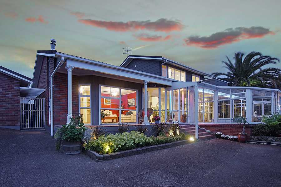Residential Auction Results | Page 166 | interest co nz