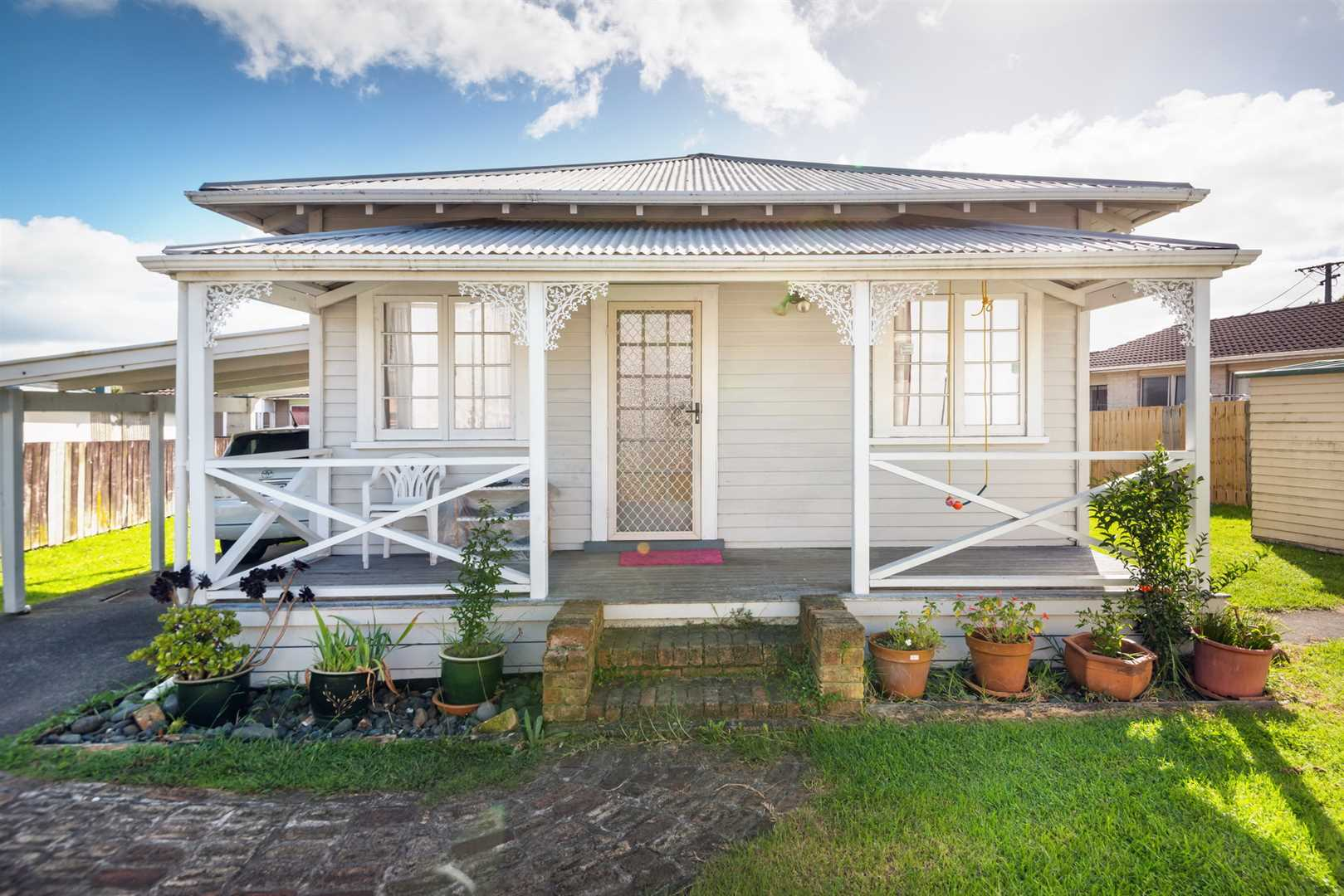 Residential Auction Results | Page 4 | interest co nz