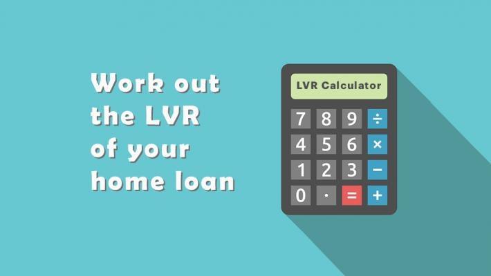 lifestyling investment calculators