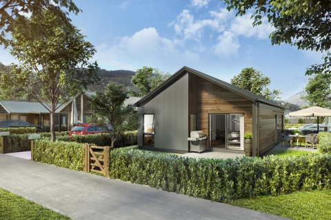 Awesome Property And Housing Market News Trends Interest Co Nz Download Free Architecture Designs Rallybritishbridgeorg