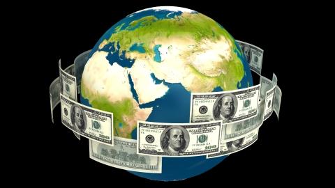 anti-money laundering | interest.co.nz