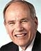 Len Brown's picture
