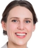 Mieke Welvaert's picture