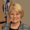 Susan St John's picture