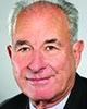 Don McKinnon's picture