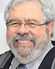 David Cay Johnston's picture