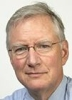 Tom Peters's picture