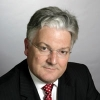 Peter Dunne's picture