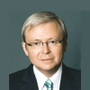 Kevin Rudd's picture