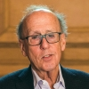 Stephen Roach's picture