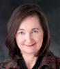Anne-Marie Brady's picture