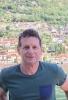 TonyBarnett's picture